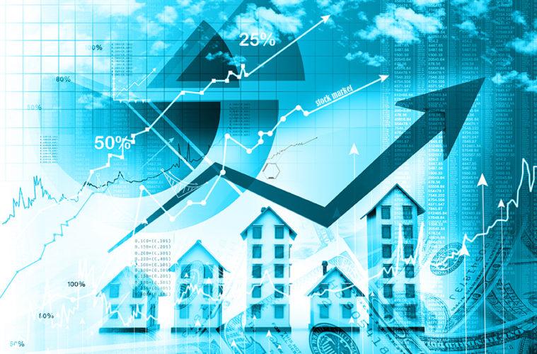 A 2017 Denver Real Estate Market Forecast of Sorts – Urban Life Wash