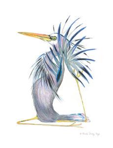 great-blue-heron-in-pidgeon